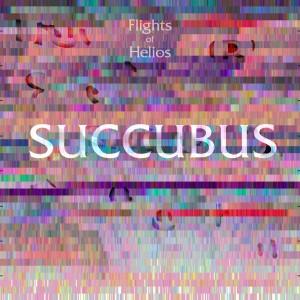 SUCCUBUS low
